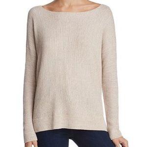 Joie knit sweater